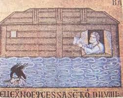 La symbolique de l'eau dans Le Monde de l'EAU images-42