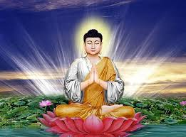 L'hindouisme et bouddhisme couleur Tao dans TAO en INTERVIEWS images-6