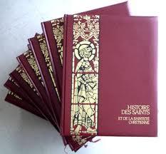 La religion des livres dans TAO en INTERVIEWS images-91
