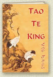 LE TAO TE KING  dans TAO et le Maître images-2