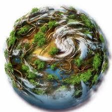 Terre maternelle dans Le Monde de la TERRE telechargement-41