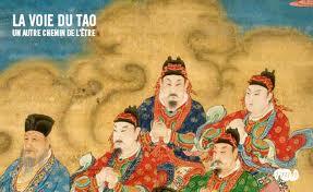 La Voie du Tao dans TAO et le Maître telechargement-31
