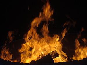 300px-Fire_in_Ranua