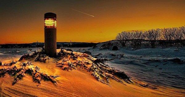 Solstice-equinoxe-hiver
