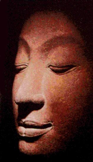 jeu tao de francesca  u00bb meditations du jeu du tao