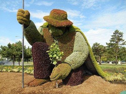 L_Homme_qui_plantait_des_arbres_10
