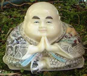 bouddha-japonais