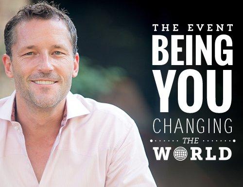 change le monde