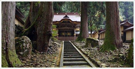histoire-du-zen