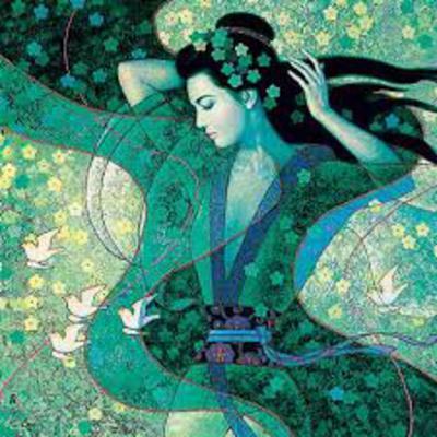 tao-femme