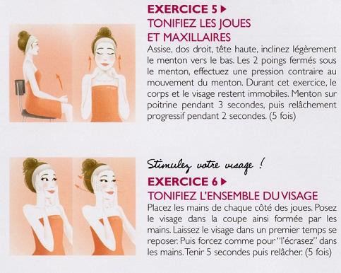 IMG-mini-actu-soin-visage-3