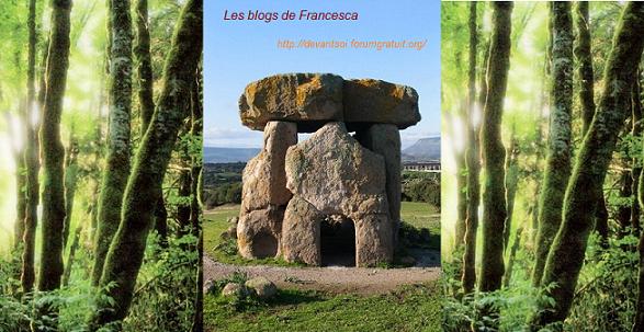 2Francesca blog