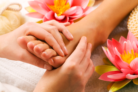 http://www.dreamstime.com/royalty-free-stock-image-feet-massage-image5761816
